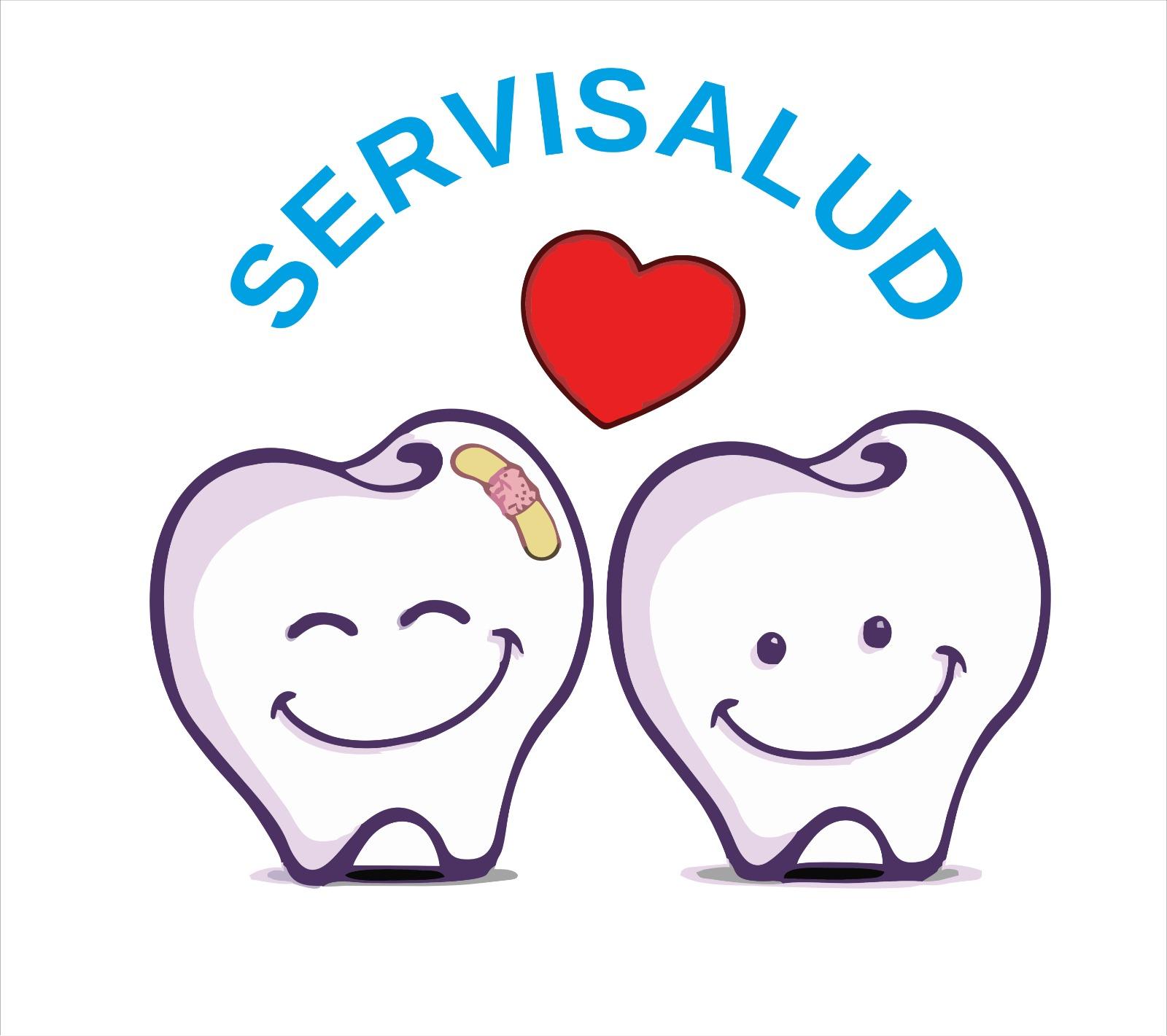 Clínica Dental Servisalud