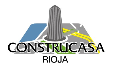 Construcasa Rioja S.L.U.