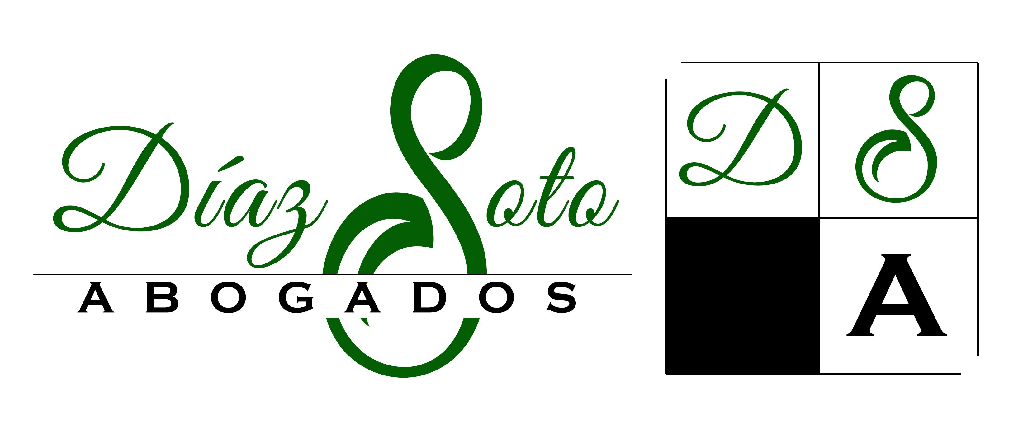 Díaz Soto Abogados
