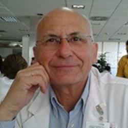 Psicólogo Clínico en Sevilla - Sebastián Garcia Moreno