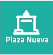 Plaza Nueva Semanario