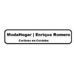 Modahogar Enrique Romero Cortinas en Córdoba
