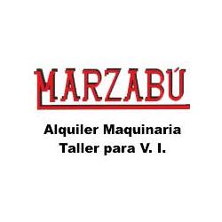 Marzabú Hermanos