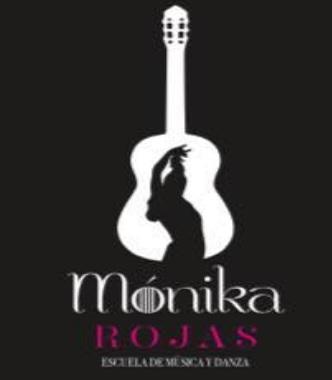 Escuela de Danza Mónika Rojas