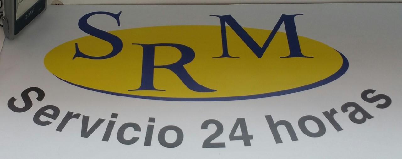Servicio De Reformas Y Mantenimiento Granada . Srmg