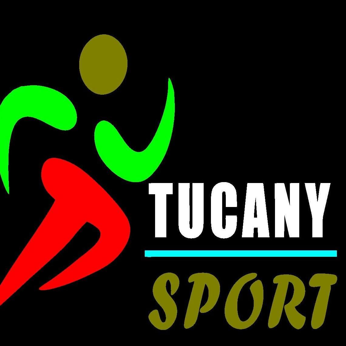 Tucany Sport