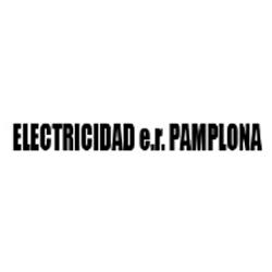 Electricidad E.r. Pamplona