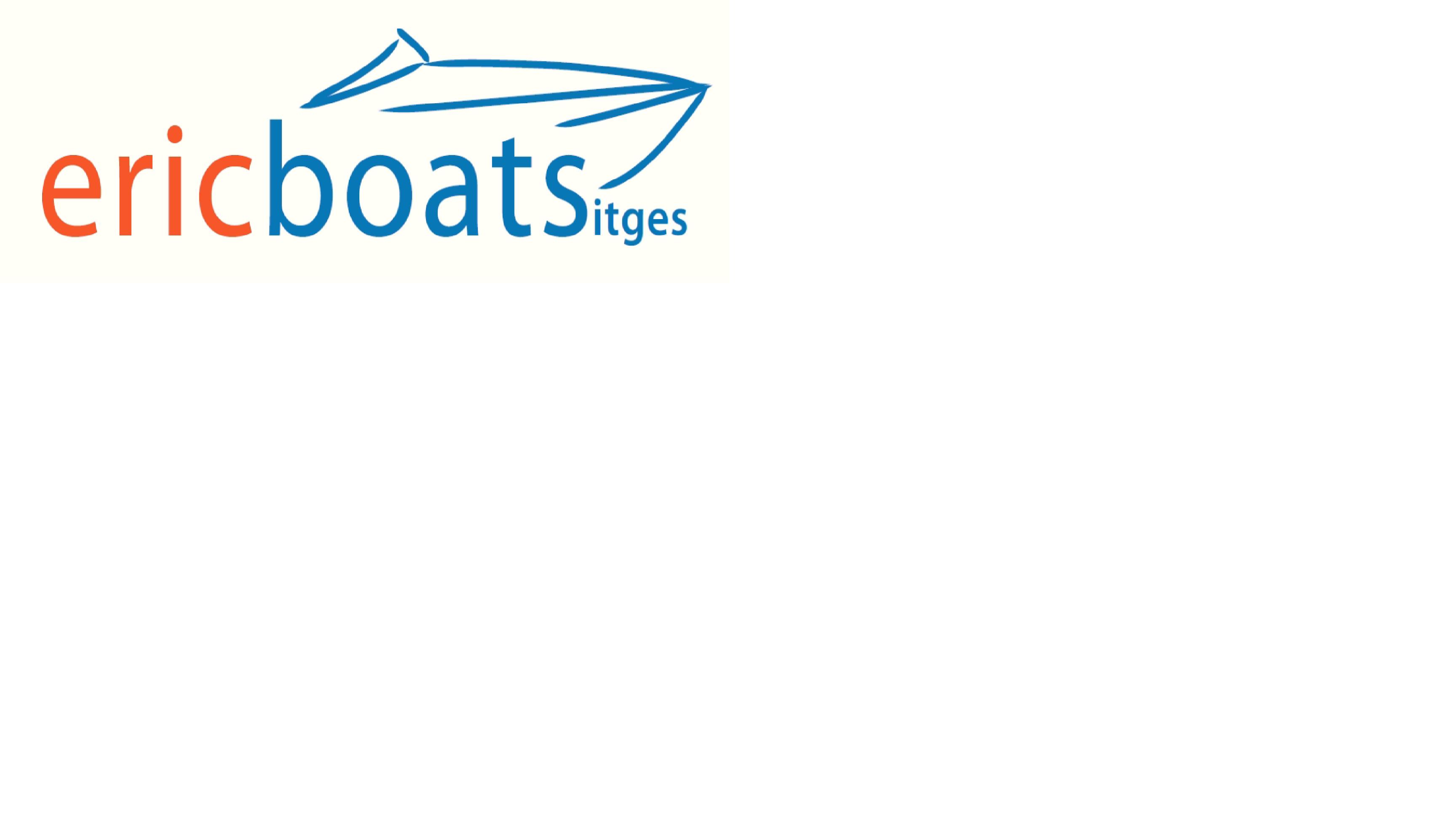 Eric Boats SL