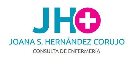 Jh Consulta De Enfermería