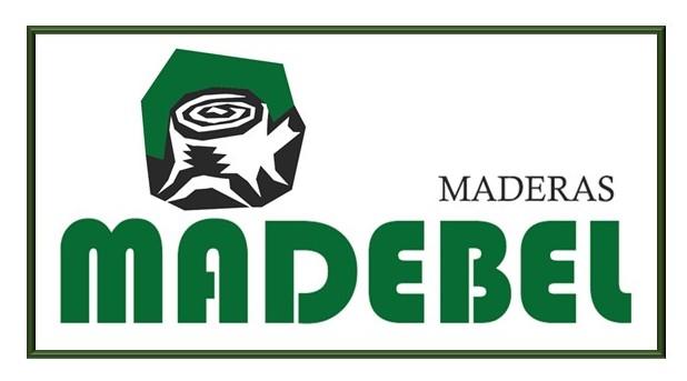 Maderas Madebel