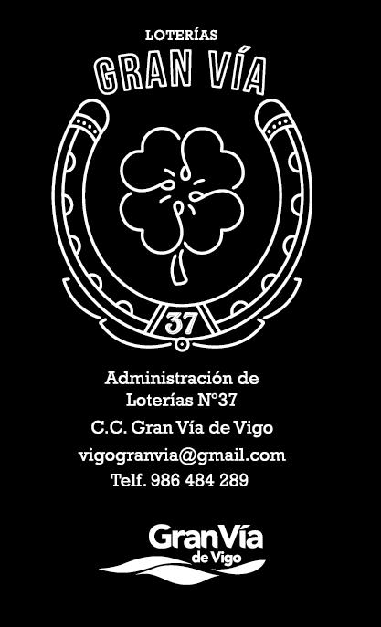 Gran Via De Vigo