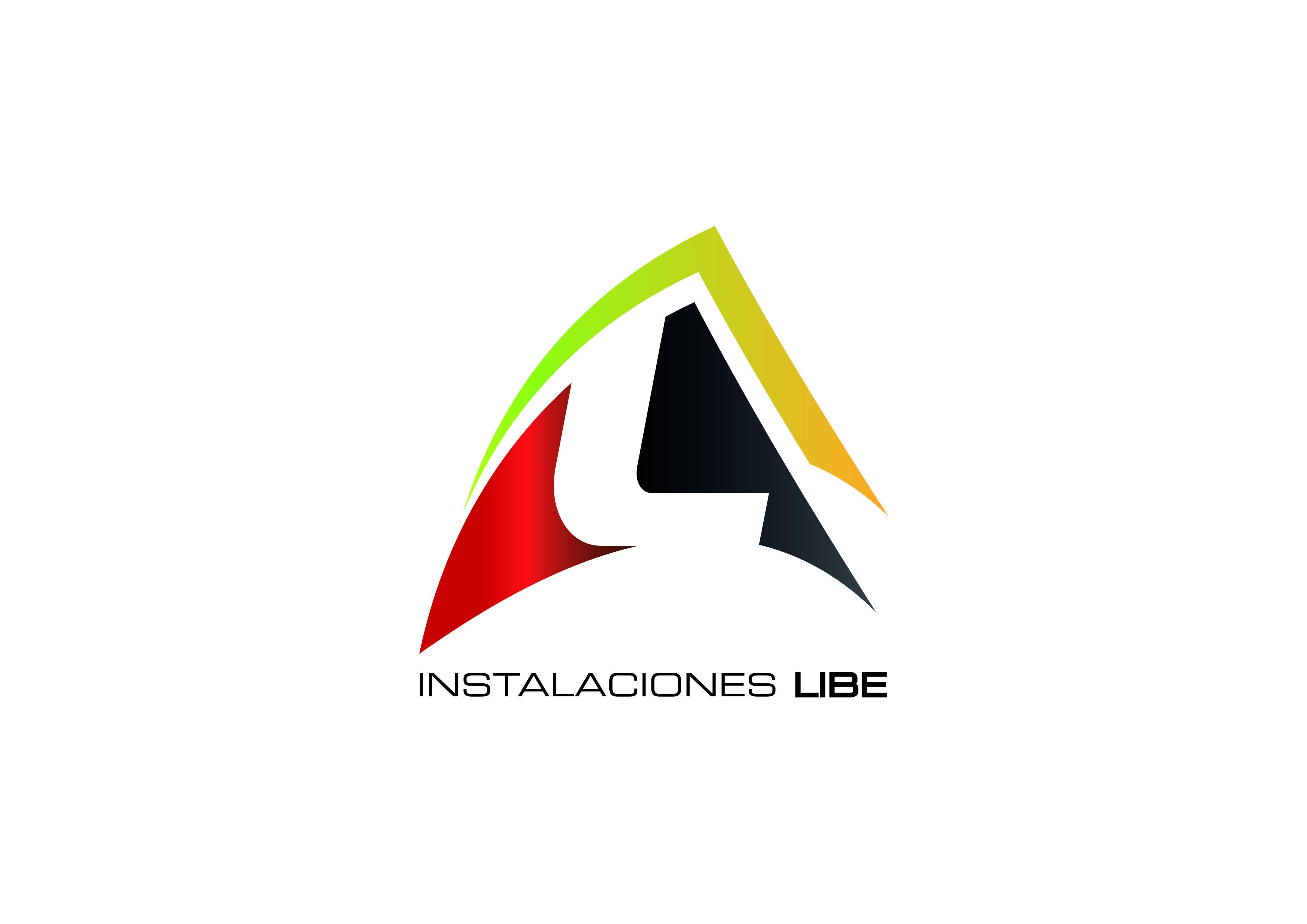 LIBE INSTALACIONES S. L.