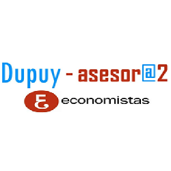 Dupuy Asesores