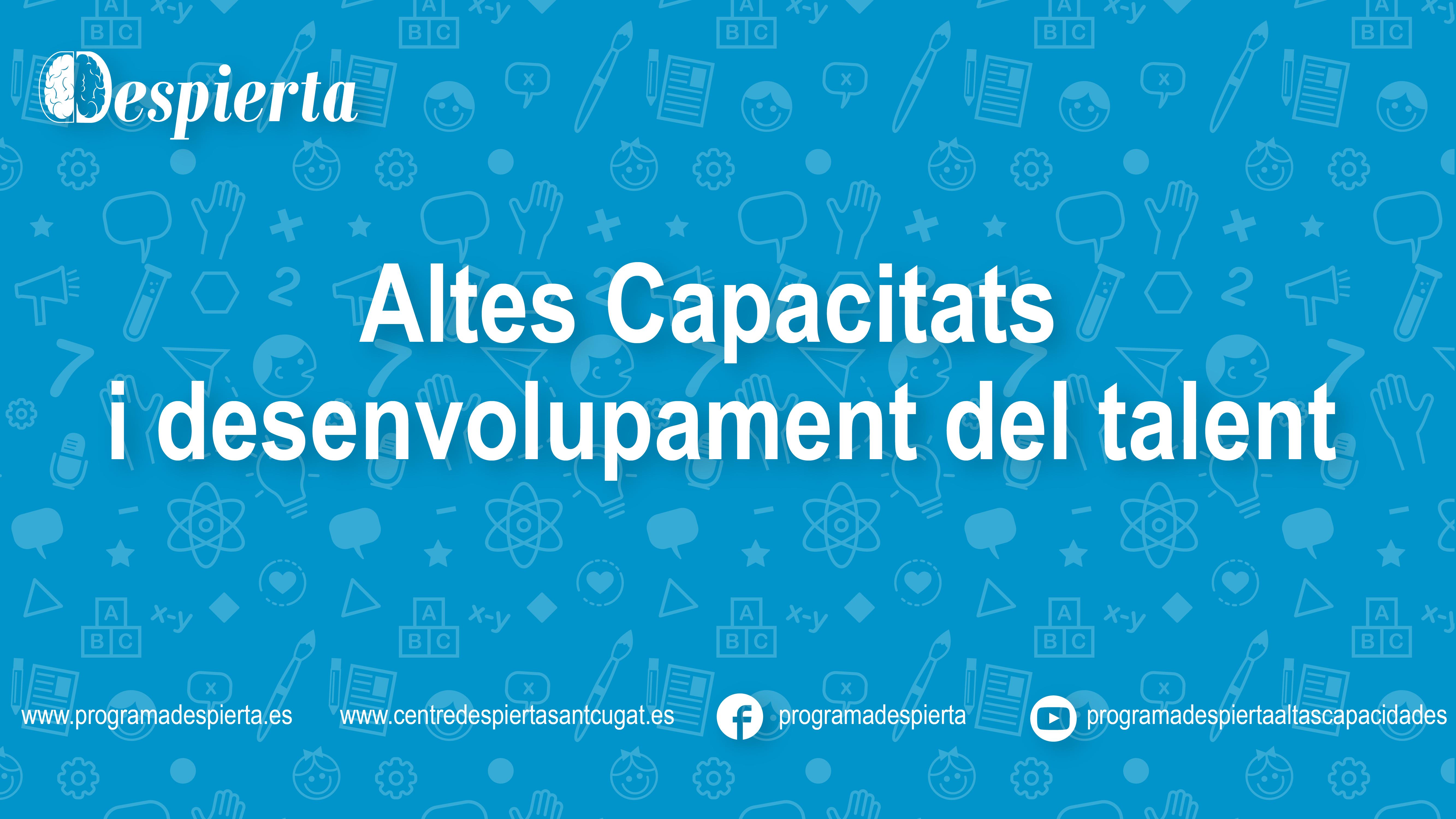 Centre De Psicología Despierta Sant Cugat
