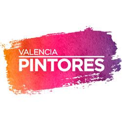 Valencia Pintores