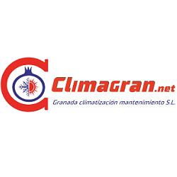 Climagran.net
