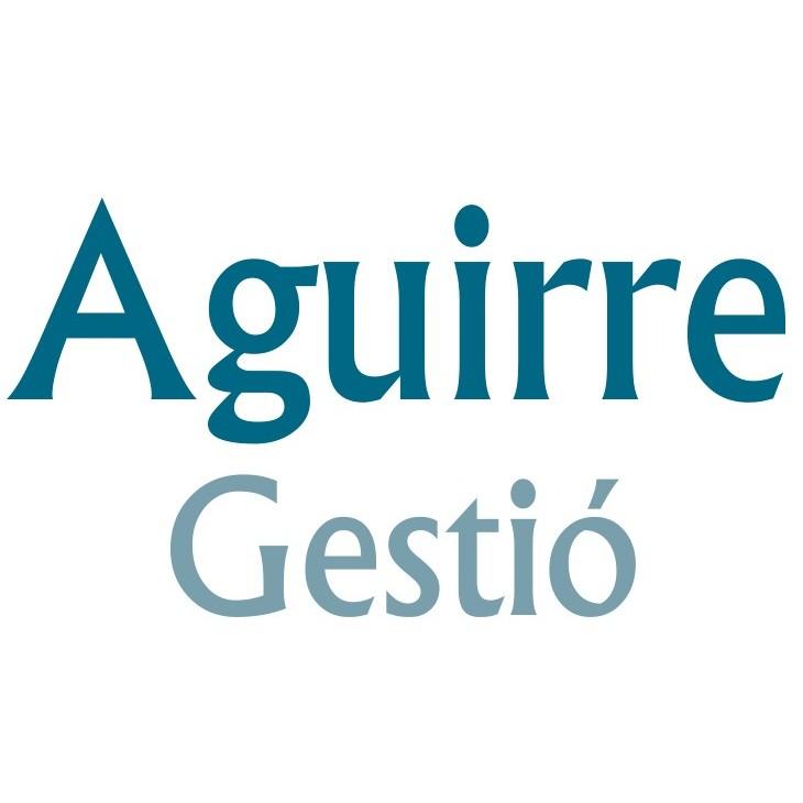 Aguirre Gestió