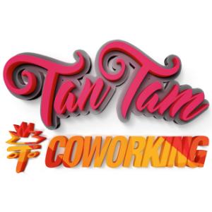TanTam Coworking Valencia