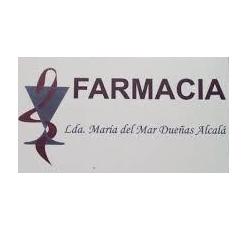 Farmacia Lcda. María Del Mar Dueñas