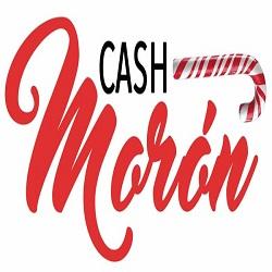 Cash Morón