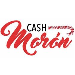 Cash Morón SL