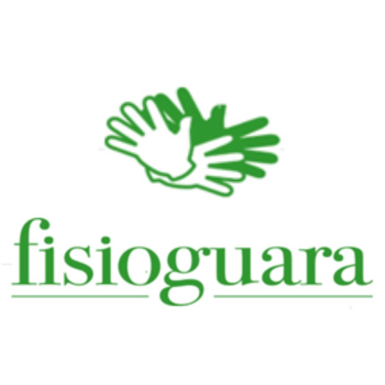 Fisioguara