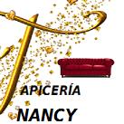Tapiceria Nancy