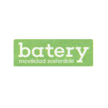 Batery The Electric Store Movilidad Sostenible