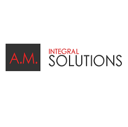 A.M. Integral Solutions