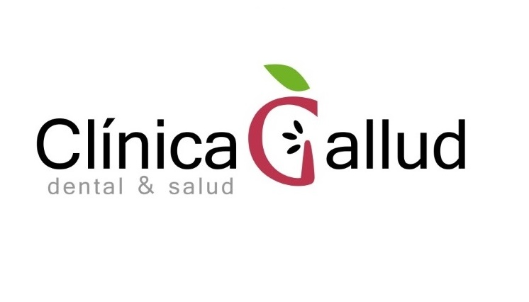 Clínica Dental Gallud