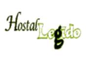 Hostal Legido