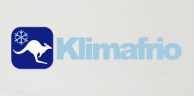 Imagen de Klimafrio