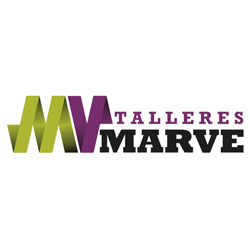 Talleres Marve