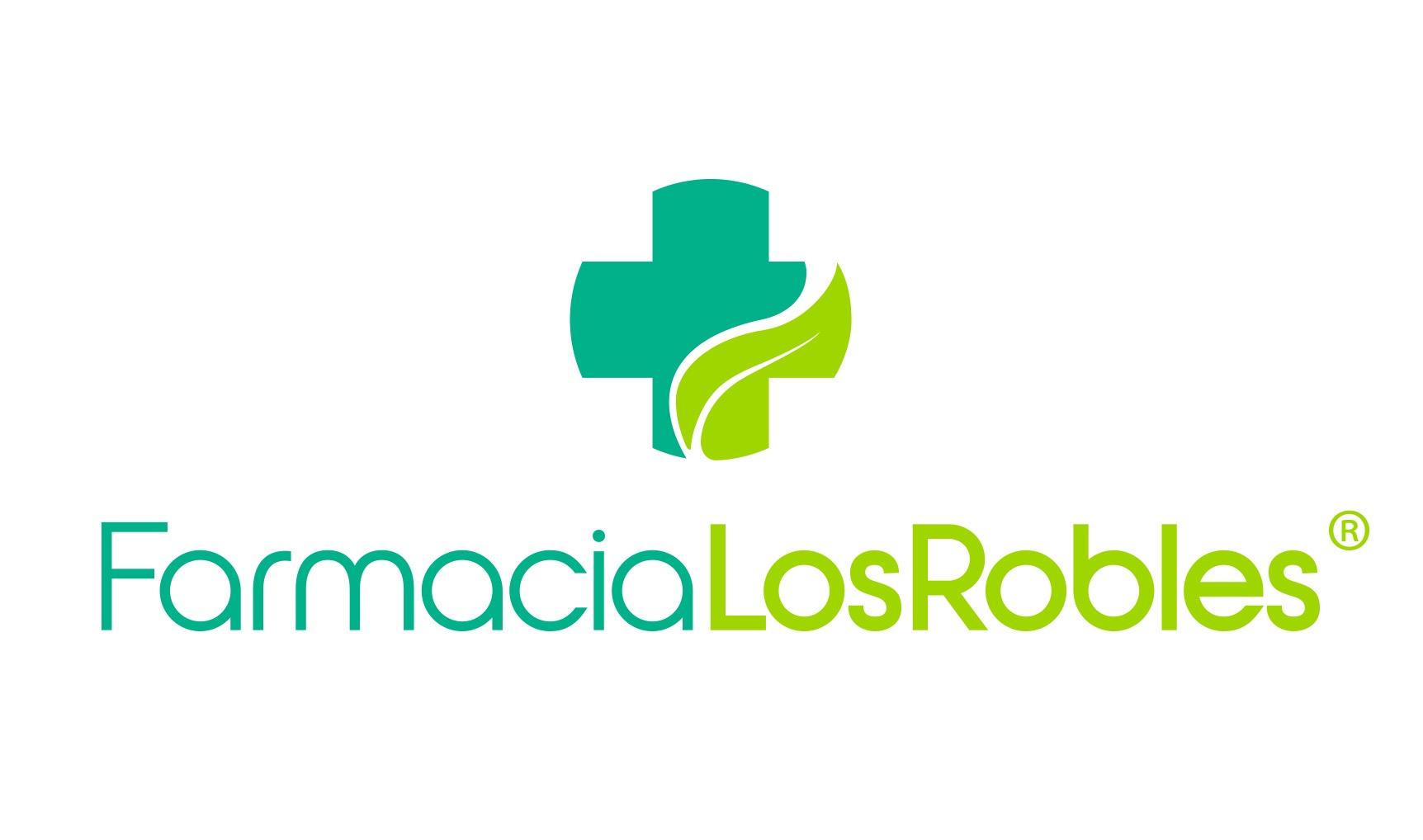 Farmacia Los Robles
