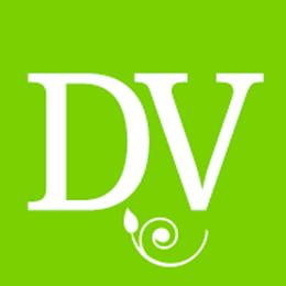 DvAlicante / Masajes DV, Masajes eróticos en Alicante