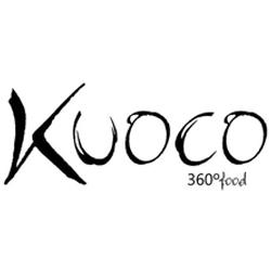 Kuoco 360 Food