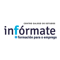 Oposiciones Informate