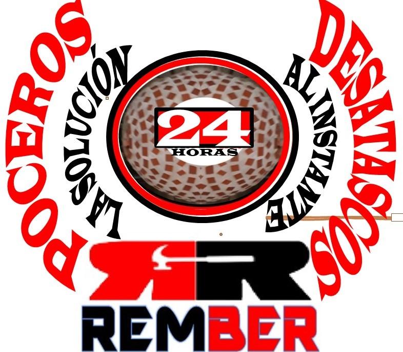 DESATASCOS REMBERCON3 AYUDAS MUY ECONÓMICOS PARA SU HOGAR