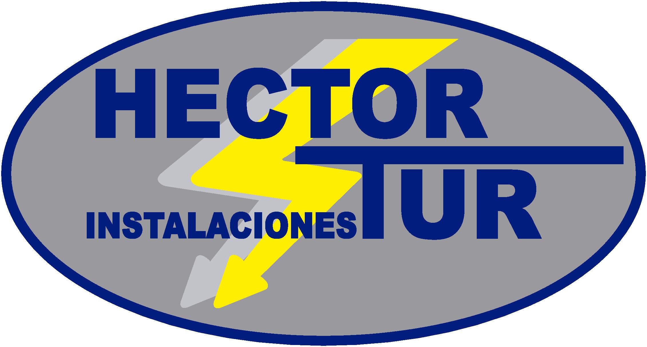 Héctor Tur Instalaciones