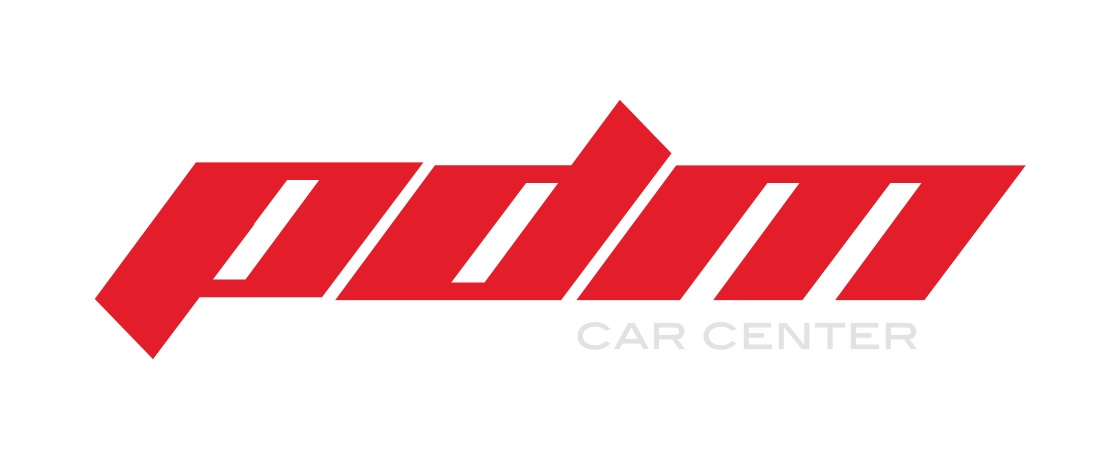 Pdm Car Center