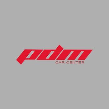 Pdm Car Center