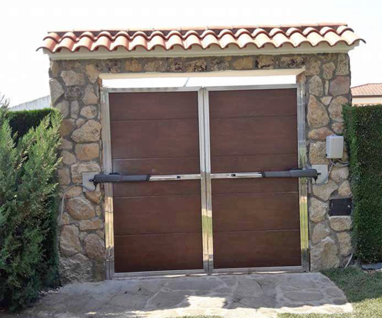 Cerramatic Ibiza 24 Hs 15