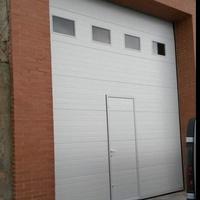 Cerramatic Ibiza 24 Hs 3