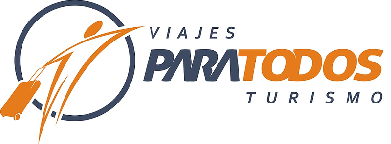 Viajes Paratodos Turismo 14