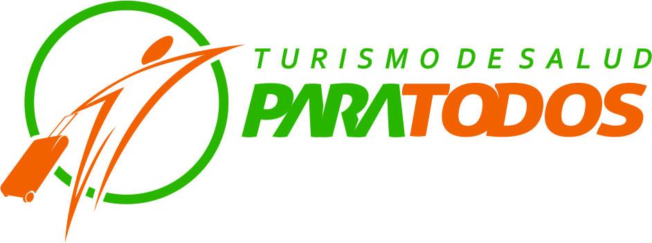 Viajes Paratodos Turismo 31