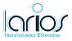 Electricidad Larios