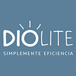 Diolite