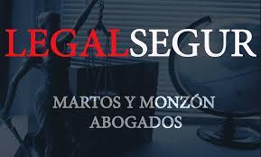 Legalsegur