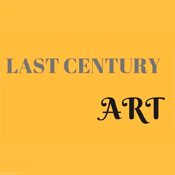 Last Century Art