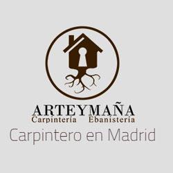 ARTEYMAÑA